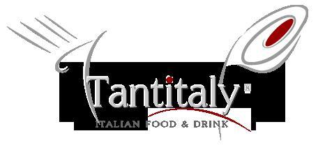 TantItaly